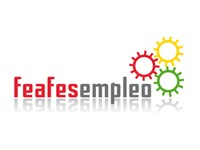 00-feafesEmpleo
