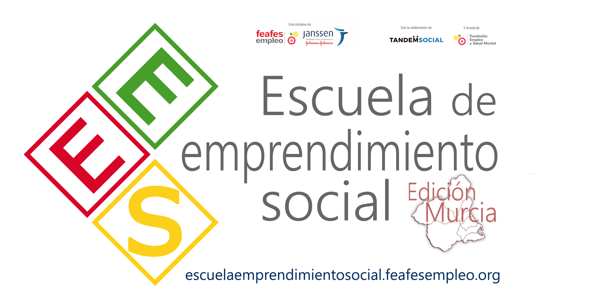EES logo completo.png